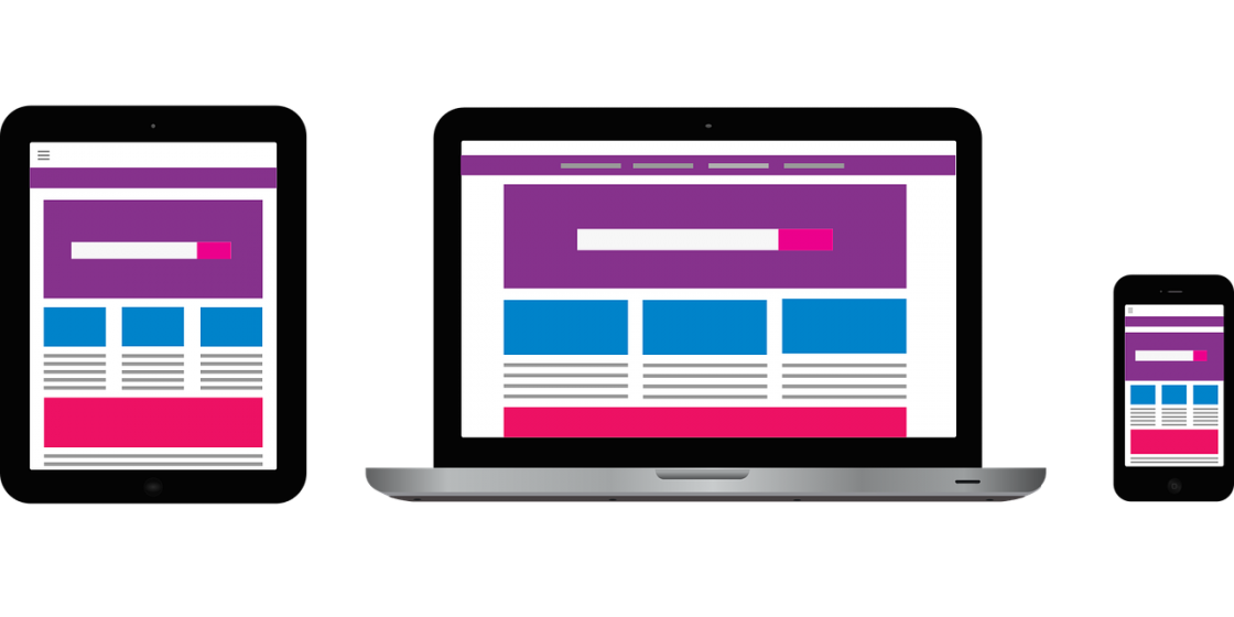 5 Reasons Why Having a Website Is Important Nowadays